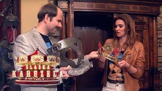 Śląska Karuzela - MIX (odcinek 37)