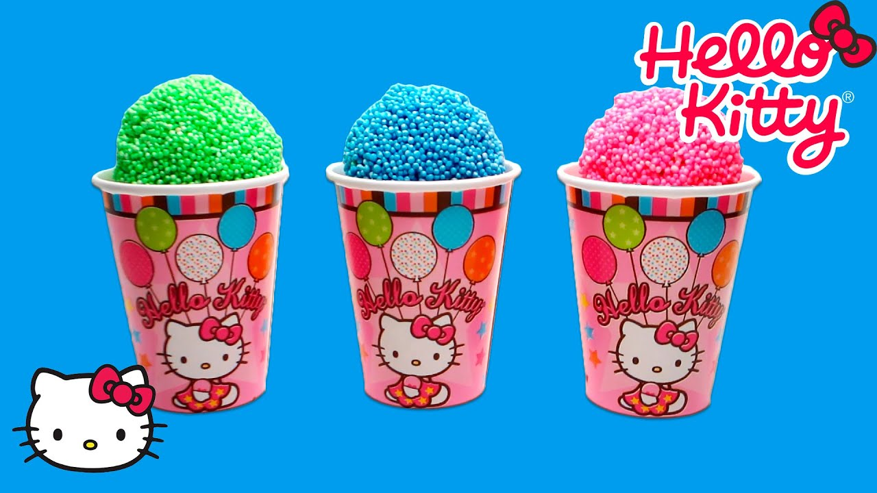 Must see Wallpaper Hello Kitty Ice Cream - maxresdefault  Photograph_742989.jpg