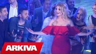 Repeat youtube video Vjollca Haxhiu - Si Na (Official Video HD)
