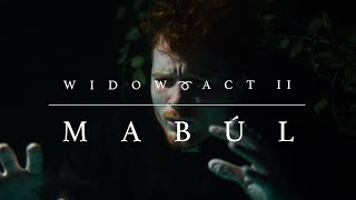 Crywolf - Mabúl [CEPHALOTUS Official Music Video]