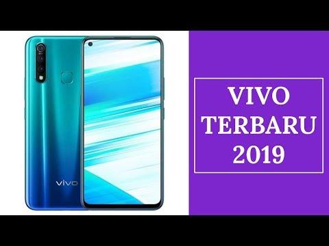 Harga Pasaran HP vivo | Terbaru 2020 #part1.