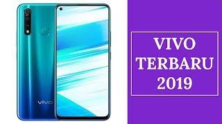 MURAH !! 5 HP VIVO TERBARU 2019 ( Harga Mulai 2 Jutaan )