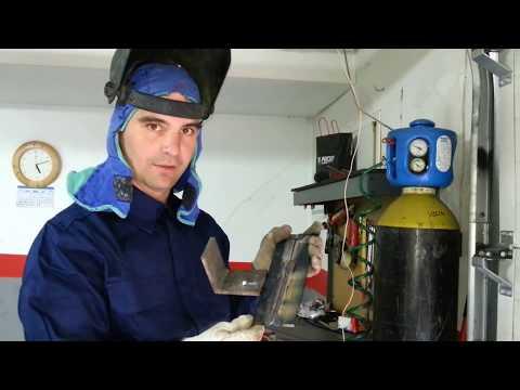 Transformador de microonda para usar en ,Fuentes de poder,Cortabotellas,soldador de punto de YouTube · Duração:  3 minutos 11 segundos