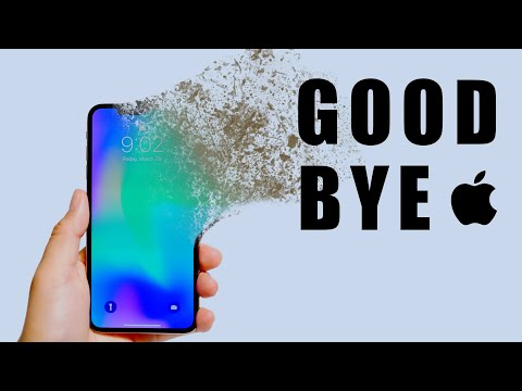 10 year iPhone user switches to Galaxy! Here's why.