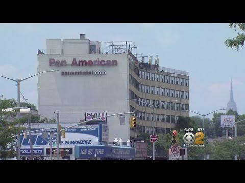Queens Tourism Increasing