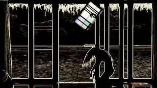 Imany-Don't be so shy(vavil)