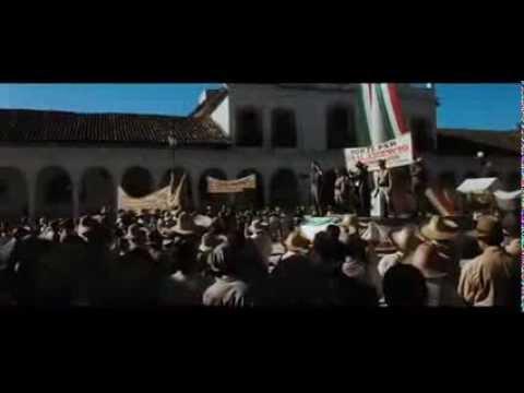 Arráncame la Vida - Trailer