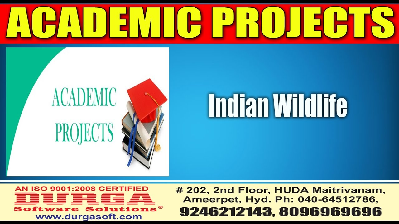 java academic projects online projects n wildlife java academic projects online projects n wildlife
