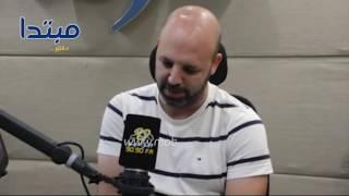 فيديو| يونس يستضيف شريف عزوز عضو «مصر الخير»