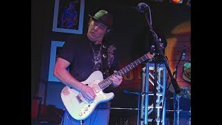 frank-bang-the-cook-county-kings-2018-09-03-boca-raton-florida---the-funky-biscuit