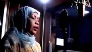 Nasyeed 3 - Faridah Die