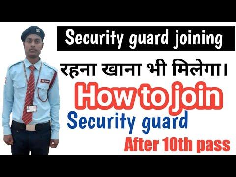 Private job vacancy || private job Bangalore // city job, प्राइवेट जॉब