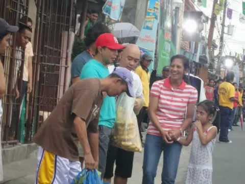Mendez Cavite UPLI 5-30-12