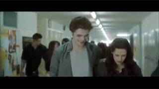 Bella and Edward- When you
