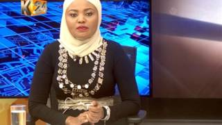 K24Wikendi : 28th May 2017