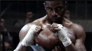 Filme de artes marciais completo dublado KICKBOXER A GRANDE DISPUTA DUBLADO Filmes completos dublado