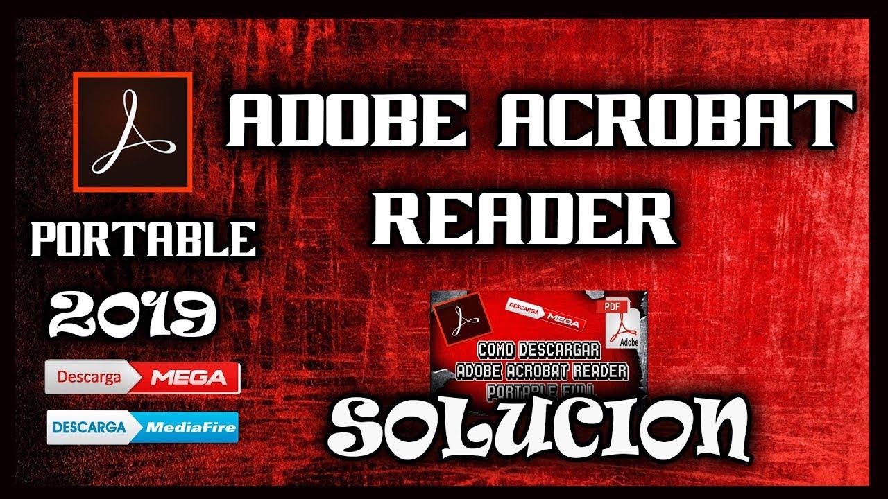 Adobe Premiere Cs5 Portable 32 Bts 4shared