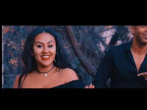 Teddy Gere - ATMANA/ኣጥማና New Tigrigna song 2019