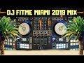 Dj Fitme Miami 2019 Edm Big Room Mix Traktor Kontrol S4 Mk3 Full isian(.mp3 .mp4) Mp3 - Mp4 Download