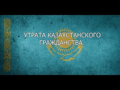 Выезд на ПМЖ в Россию/Багаж/Сколько денег нужно/Отношение к приезжим/Мед помощь