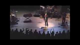 Talking Heads - David Byrne Live at Bridgewater Hall, Manchester 2004
