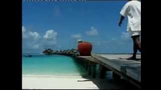 Welcome to Maldives - Best Tourism Place &  Island
