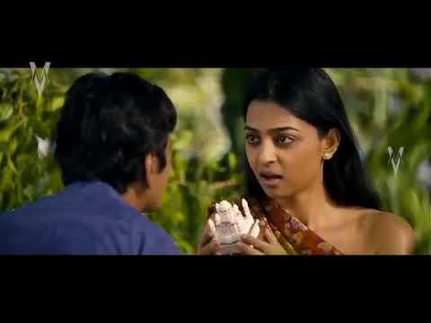 Radhika apte Hot Sean thumbnail