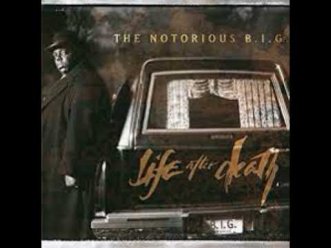 Notorious B.I.G. - I Love The Dough (f.) Jay-Z, Angela Winbush mp3