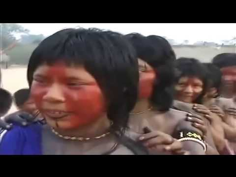 African Primitive Tribes Rituals and Ceremonies,Part2, Arbore Tribe, MURSI TRIBE
