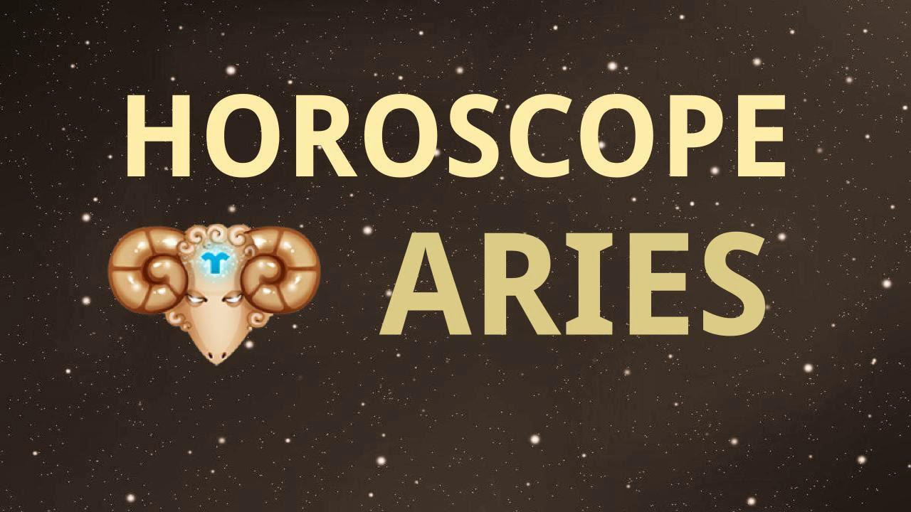 aries january 18 horoscope