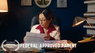 Comedic Short Film | Interviews Held, by the Government, for Parenthood