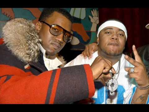 Twista ludacris feat kanye west poppin tags original youtube kanye west poppin tags original malvernweather Choice Image