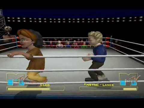 Category:Videos | Celebrity Deathmatch Wiki | FANDOM ...