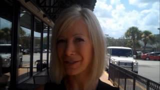 Gloria Rand Testimonial by Elizabeth Pry