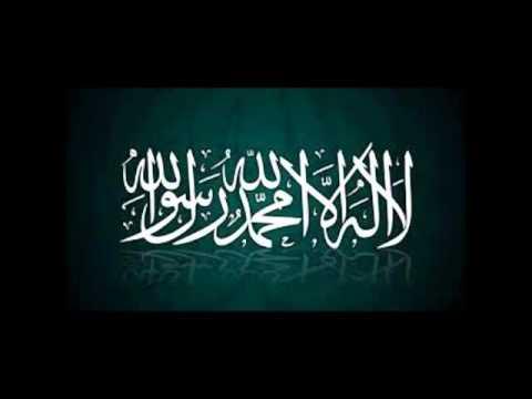 Secrets of Holy Lands Part 1 of 2(Makkah) by Maulana Ridhwaan Qajee (Azaadville)