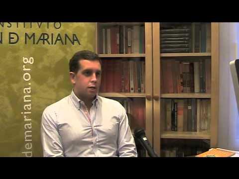 Entrevista a Pablo Martínez Bernal - Conociendo a Charlie Munger