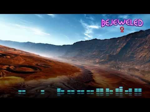 Bejeweled 2 - Full Suite (Source Loop)