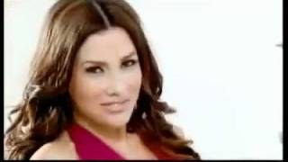 Pitbull I Know You Want Me.flv