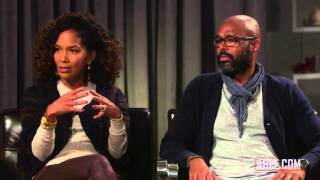 "ABFF ""FOR THE LOVE"" feat. Mara & Salim Akil"
