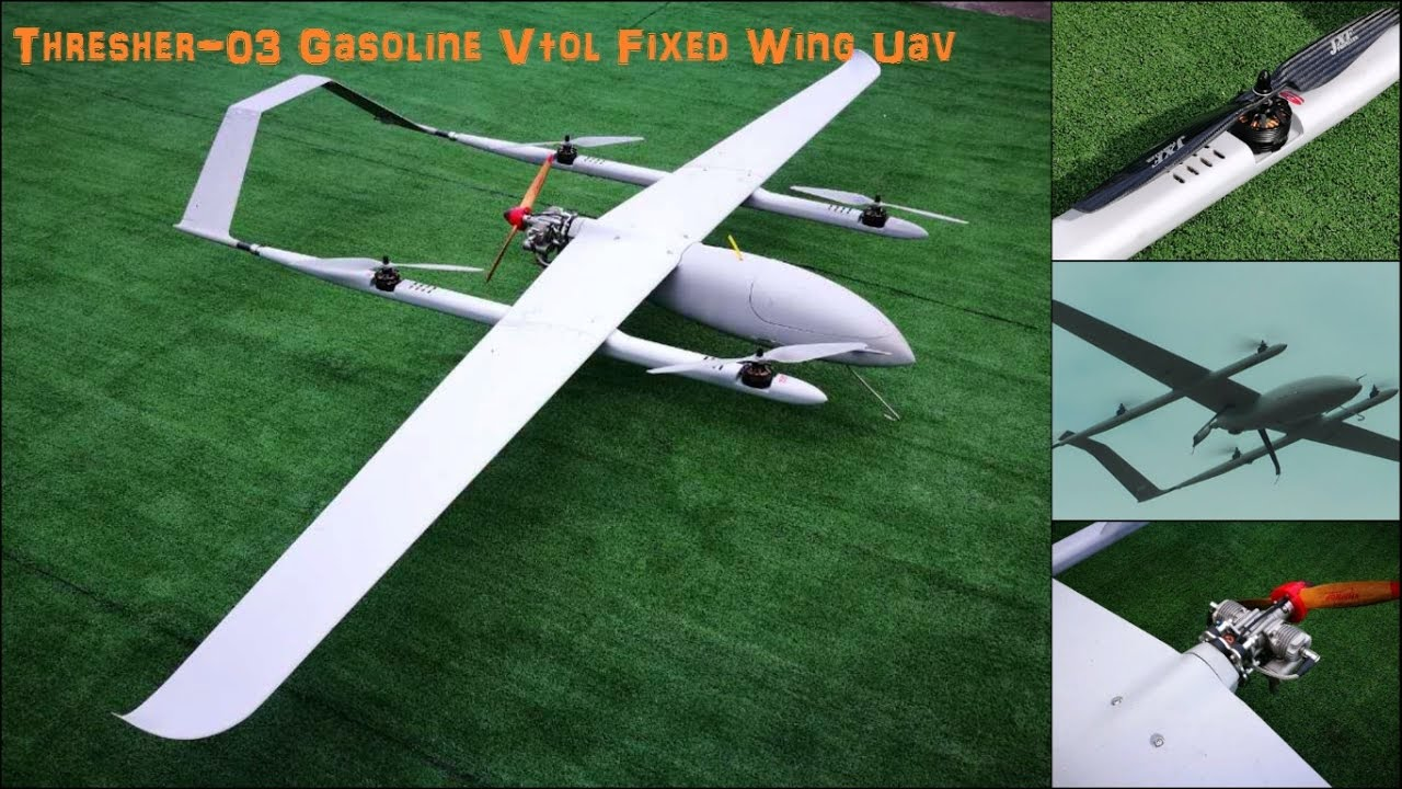 drone airplane with Watch on Avion Drone C237 521 906 also Stock Illustration Air Drone Carrying Cargo Container Sky Some Cardboard Boxes Concept Fast Delivery Image41030230 as well Lawnmower as well Mistel5am 1 additionally Hobbyzone Mini.