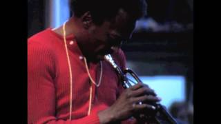 Miles Davis - Call It Anything - Isle of Wight Festival - August 29, 1970