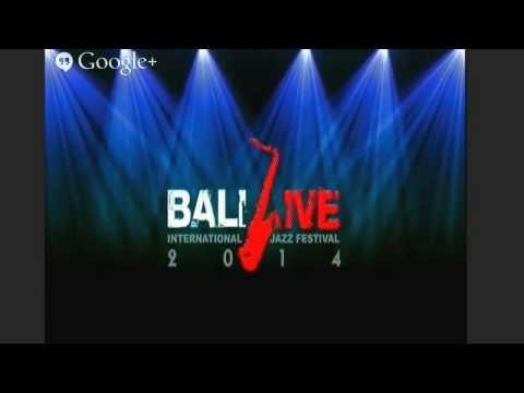 Bali Live Preparation