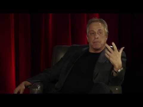 The Hollywood Masters: Charles Roven