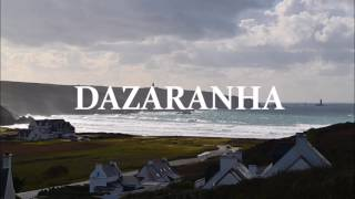 Watch Dazaranha Shau Pais Baptiston video