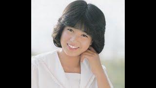 堀ちえみのシングル曲を集めました。 1.潮風の少女 (作詞:松宮恭子/作曲...