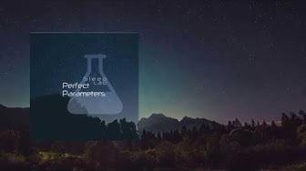 Sleep Lab - Calibration of the Mind