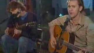 Lifehouse - Out of Breath - Acoustic