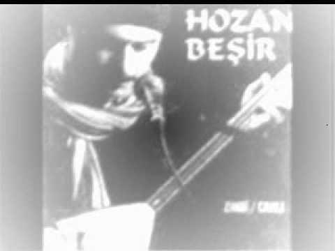 Hozan Beşir Sari Kiz Yep Yeni 2009 20010