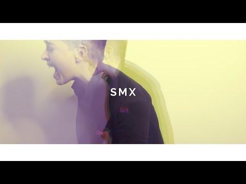 SINCLAIR - SMX