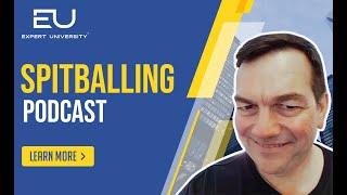 Spitballing Podcast with Ecomm Elite